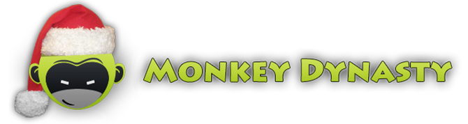 monkeydynasty-logo-jungle.png
