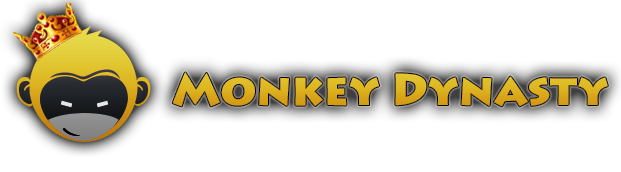 Monkey Dynasty Support